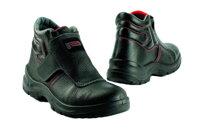 cc7f26b3060c Ponuka kvalitnej pracovnej obuvi.