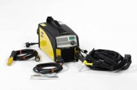 Esab CADDY TIG 1500i TA33