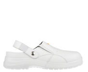 Obuv BNN WHITE OB Slipper