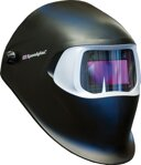 3M Speedglas 100V Black