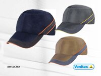 Venitex AIR COLTAN