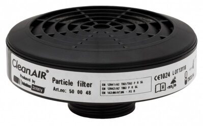 Filter CleanAIR P3
