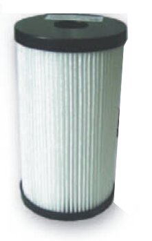 Filter CleanAIR Pressure Conditioner