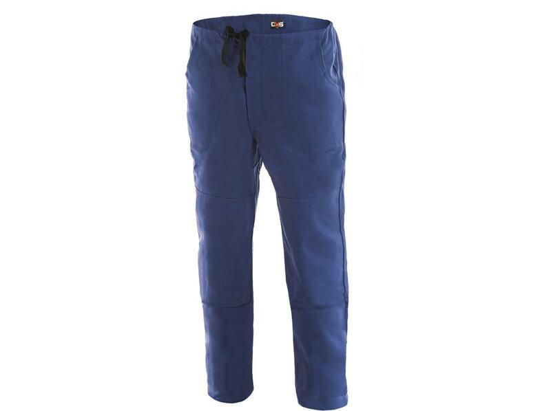 Pánske nohavice do pásu CXS Klasik MIREK 8aa51889cf