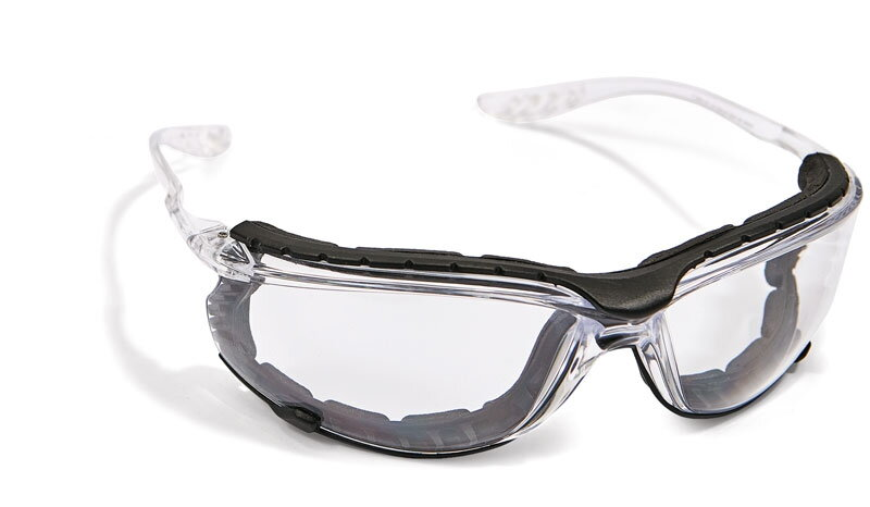 bde6b3071 Okuliare iSpector CRYSTALLUX