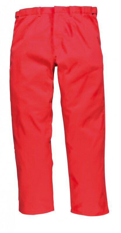91b40c94158 Zváračské nohavice Portwest BZ30