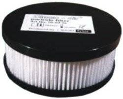 Filter P R SL CleanAIR BASIC 2000, BASIC EVO