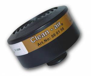 Filter CleanAIR A2
