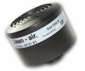 Filter CleanAIR B2