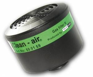 Filter CleanAIR K2