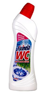 Fixinela WC 750ml