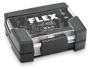 Flex DB T- box sada-1